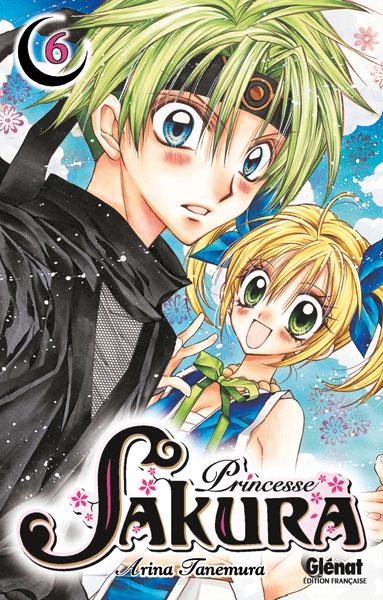 le dessin de manga tome 6 pdf